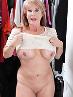 Welcome to my new website! - Girdles Granny